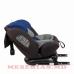 Scaun auto 0-36 kg Coccolle Nova albastru