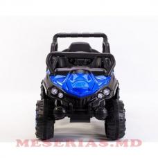 Electromobil pentru copii Mini Jeep