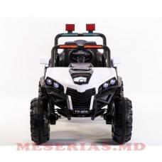 Electromobil pentru copii TTF-2018