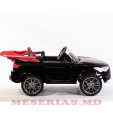 Electromobil pentru copii Audi KS