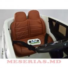 Electromobil pentru copii BMW X5