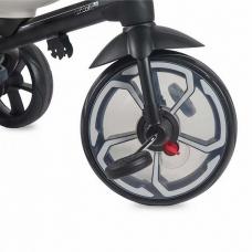 Трехколесный велосипед Coccolle Modi+ Синий