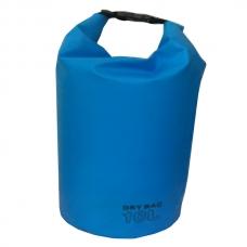 Водонепроницаемая сумка Dry Bag 10 л Poseidon