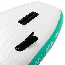 SUP доска для серфинга Poseidon SP-300-15S