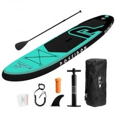 SUP доска для серфинга Poseidon SP-325-15