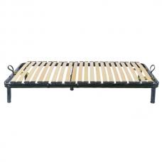 Кровать Арта 80 (без матраса)