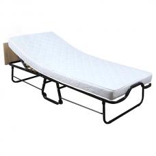 Раскладная кровать Берта с подголовником Люкс 10