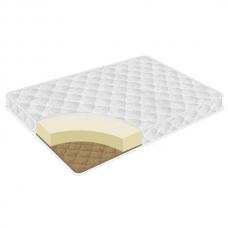 Раскладная кровать Берта Люкс 10
