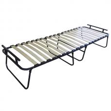 Раскладная кровать Иванна 70