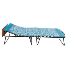 Раскладная кровать Микс 70