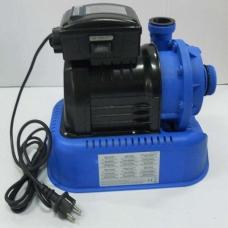 Моторный блок для песчаного фильтр-насоса Intex 28646