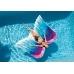 Матрас надувной Крылья 216x155x20cm Intex