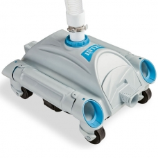 Водный робот пылесос