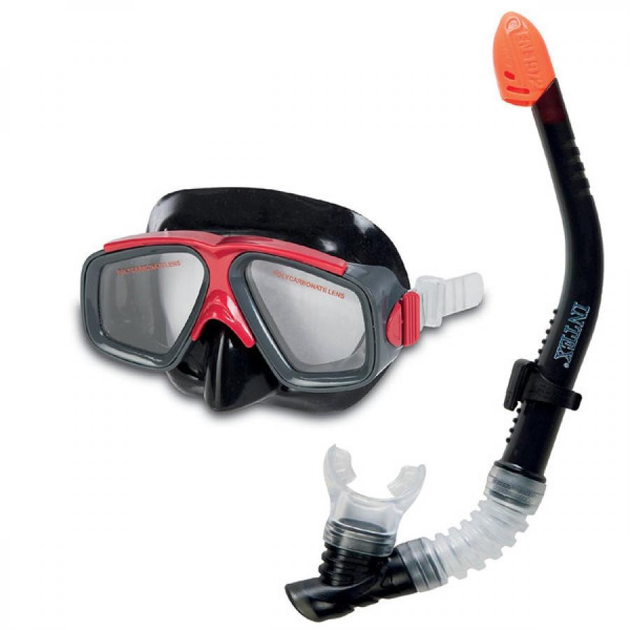 Saltele gonflabile, accesorii pentru înot