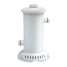 Фильтр-насос для бассейна 3785 л/ч Polygroup RX1000