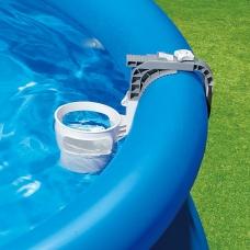 Скиммер для бассейна Polygroup