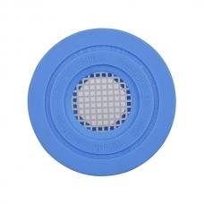 Фильтр-картридж для фильтр-насоса 1249 л/ч Polygroup