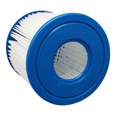 Фильтр-картридж для фильтр-насоса 2271 л/ч Polygroup