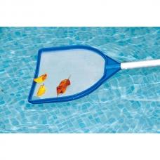 Набор для чистки бассейна Deluxe Polygroup
