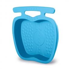 Ванночка для ног для бассейна Polygroup