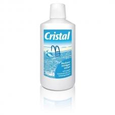 Detergent Bechenreiniger CRISTAL 1 L