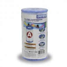 Cartuș de filtrare (pentru pompe de filtrare 28604, 28638, 28636 și clorurator 28674)