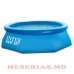 Бассейн надувной 7290 л. 396x84cm Easy Set Pool Intex