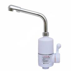 Проточный водонагреватель Посейдон KDR-4E-3