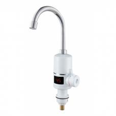 Проточный водонагреватель 3кв Euroterm BEF-002F