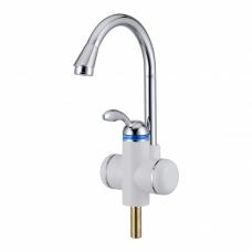 Проточный водонагреватель Euroterm BEF-001