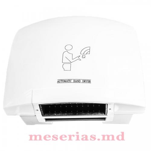Сушилка для рук автоматическая HSD-A904