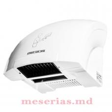 Uscator de mini automatic HSD-A904