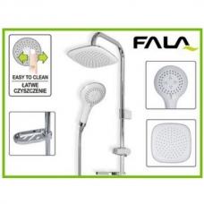 Душевой набор Fala 75660