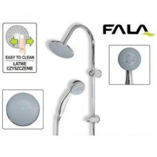 Душевой набор Fala 75661