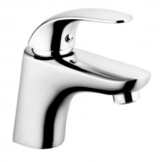 Смеситель для ванной Fala Tarragona 75740