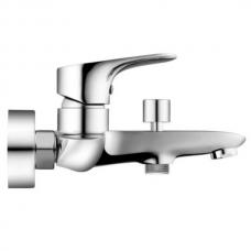 Смеситель для ванной Fala Burgos 75747