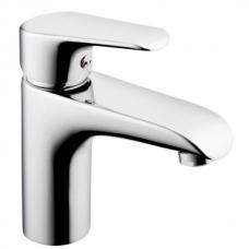 Смеситель для ванной Fala Alicante 75770