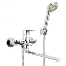Смеситель для ванны Frud R22106