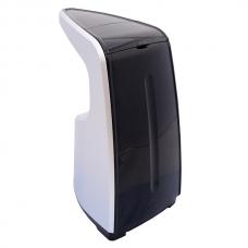 Автоматический диспенсер для антисептика 450 мл DAZ06