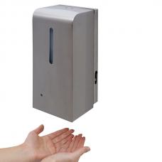 Автоматический диспенсер для антисептика 1000 мл F1303