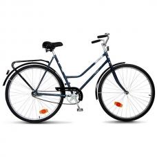 "Велосипед 28"" Aist 112-314"