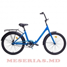 "Велосипед 24"" Aist Smart 1.1"