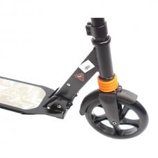 Электросамокат Scooter-Energy-02