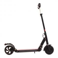 Электросамокат Scooter-Energy