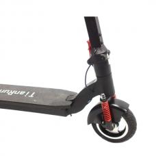 Электросамокат Team-Run 250 W