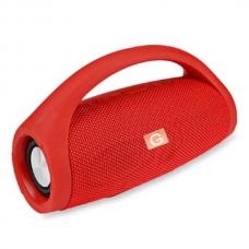Boxă audio portabilă JC-222, orange