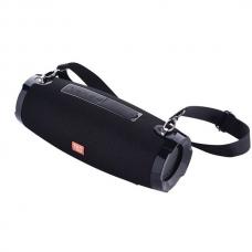 Boxă audio portabilă TG-504, black