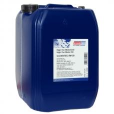 Моторное масло SAE 5W-30, 20L Eurolub CLEANTEC  (Mid SAPS)