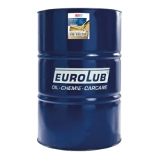 Моторное масло 5W-30, 208L Eurolub WIV ECO