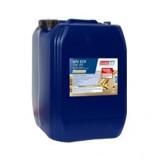Моторное масло 5W-30, 20L Eurolub WIV ECO